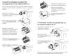 купить Терморегулятор Auraton 200 TRA в Кишинёве