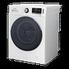 cumpără Mașină de spălat cu încărcare frontală Hisense WFBL9014 în Chișinău
