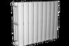 Радиатор чугунный Viadrus Kalor 3 110 580 x 60 мм
