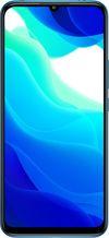 Xiaomi Mi 10 Lite 6GB / 128GB, Blue