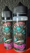 купить NINJA TURTLES 120 ML в Кишинёве