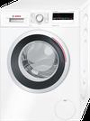 cumpără Mașină de spălat rufe BOSCH WAN240A7SN în Chișinău