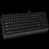 купить Клавиатура A4Tech FK15 в Кишинёве