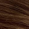 Краска для волос, ACME Рябина Avena, 100 мл., 014 - Русый