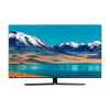 TV Samsung UE55TU8500UXUA