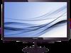 """купить Монитор 27"""" TFT IPS-ADS LED Philips 277E6EDAD/00 Glossy Black WIDE 16:9, 0.311, 5ms, Smart Contrast 20000000:1, H:30-83kHz, V:56-76Hz,1920x1080 Full HD, Speakers 3Wx2, MHL-HDMI, DVI, D-Sub, TCO03 (monitor/монитор), www в Кишинёве"""