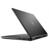 купить DELL Latitude 5490 Black в Кишинёве