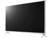 "купить Televizor 49"" LED TV LG 49UN73906LE, White в Кишинёве"