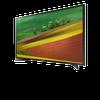 """купить Televizor 32"""" LED TV Samsung UE32N4000AUXUA, Black в Кишинёве"""