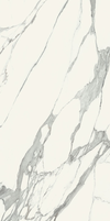 Керамогранитная плитка SPECCHIO CARRARA SAT 1198*598mm
