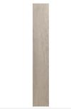 Керамогранитная плитка Dendro Akcaagac 18x118cm