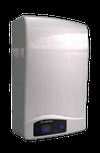 купить Колонка газовая NG Ariston Next Evo SFT 16 TSF EU (25-3015) в Кишинёве