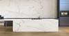 Керамогранитная плитка STATU MAT 120x60 CM