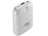 Power Bank E-Tonic, 10000mAh, SYPBHD10000