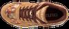 купить Кроссовки повседневные Mizuno Sky Medal Falling Leave D1GA1920 55 в Кишинёве