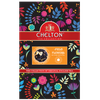 Английский чай Chelton Полевые цветы 90гр