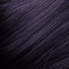 Vopsea p/u păr, ACME DeMira Kassia, 90 ml., 2/65 - Negru violet-roșu