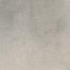 Gresie Portelonat VISTA GREY 60X60 CM