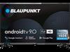 """купить Televizor 43"""" LED TV Blaupunkt 43FE265, Black в Кишинёве"""