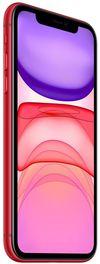 купить Смартфон Apple iPhone 11 64Gb (PRODUCT) RED (MHDD3) в Кишинёве