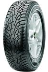 Шина Maxxis Premitra Ice Nord NP5 205/65 R15 99T XL