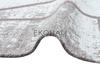 купить Ковёр ручной работы  E-H  Palma PM 04 Natural в Кишинёве