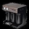 купить Фильтр обратного осмоса Ecosoft Robust Pro в Кишинёве
