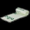 Мусорные мешки биоразлагаемые 50 л