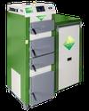 Твердотопливный котел Drew-Met Eco-Prim Kompact 12 kW 1.3 U