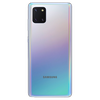 Samsung Galaxy Note 10 Lite N770 Glow
