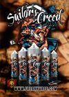 купить Sailors Creed 60 ml в Кишинёве