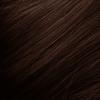 Краска для волос,ACME DeMira Kassia, 90 мл., 4/71 - шатен коричнево-пепельный