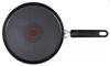 Сковорода для блинов Tefal C3551002