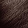Краска для волос,ACME DeMira Kassia, 90 мл., 6/71 - темно-русый коричнево-пепельный