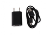 Зарядное устройство XPower travel adapter, 2.4A + Type-C Cable, 2USB