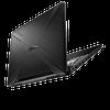 """купить ASUS 15.6"""" FX505DT (Ryzen 5 3550H 8Gb 512Gb) в Кишинёве"""