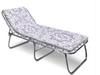 купить Кровать раскладная с мягким гипоаллергенным матрасом Nika РК4-М в Кишинёве