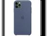Чехол для iPhone 11 Pro Max,Силиконовый