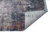 купить Ковры ручной работы E-H OSLO (OSL 02 MARINE в Кишинёве