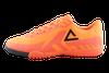 купить Бампы PEAK FOOTBALL SHOES EW9269F 2060 в Кишинёве