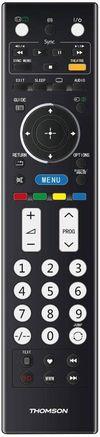 cumpără Telecomanda universală Thomson 132675 ROC1128SON în Chișinău