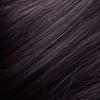 Vopsea p/u păr, ACME DeMira Kassia, 90 ml., 3/0 - Șaten închis