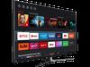 """купить Televizor 55"""" LED TV Hisense 55U8QF, Black в Кишинёве"""