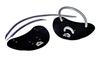 Лопатки для плавания Arena Elite 95251-55 (4094)