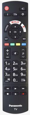 cumpără Televizor Panasonic TH-103VX200W în Chișinău