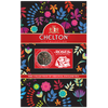 Английский чай Chelton Розы 90гр
