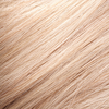 Краска для волос,ACME DeMira Kassia SL, 90 мл., SL/65 - фиолетово-красный