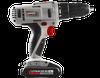купить Шуруповерт аккумуляторный 18 V (1,5 Ah)  Crown CT21056L-1.5 BMC в Кишинёве