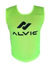 Манишка для тренировок Alvic Green M (473)