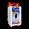 Бандаж для фиксации голени (L) 04-003 (3766)